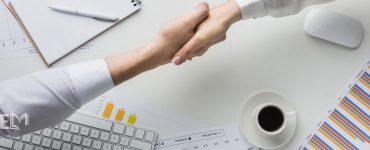 آموزش آنلاین مهارت ارتباط موثر 1