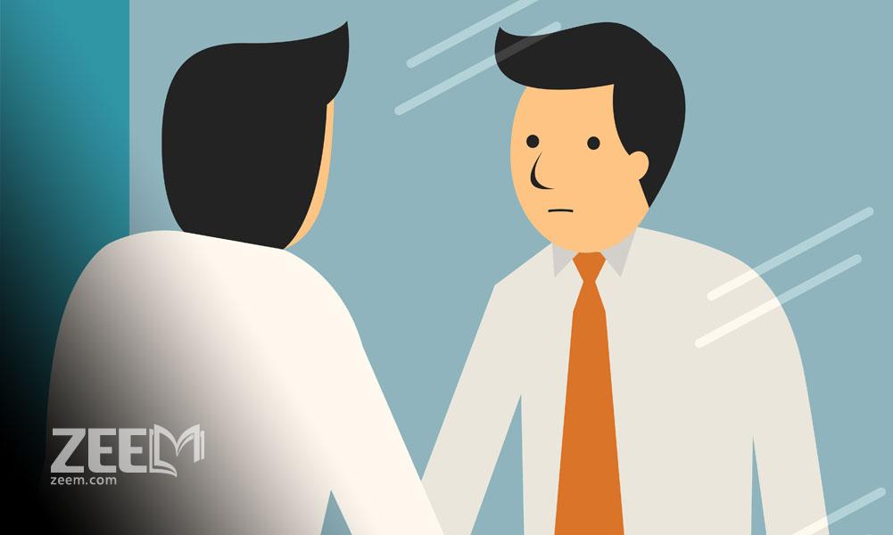 مهارت خودآگاهی چیست؟