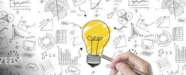 کارآفرینی و ضرورت یادگیری آن